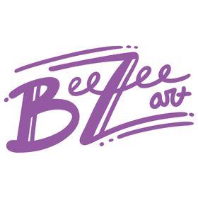 BeeZeeArt