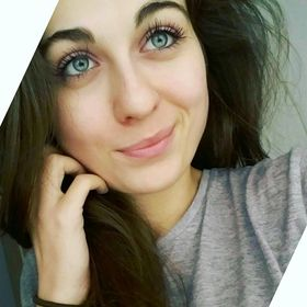 Anna Bałachowska