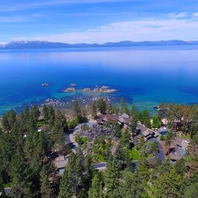 Lake Tahoe Luxury Real Estates and Surrounding Areas