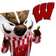 Wisconsin Athletics