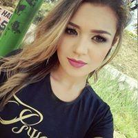 Sabrina Duarte