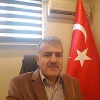 Hacı Ünalan