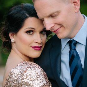 Dana Tate Weddings