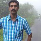 Biju Chettikulangara