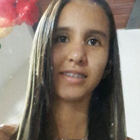 Laura Saldaña