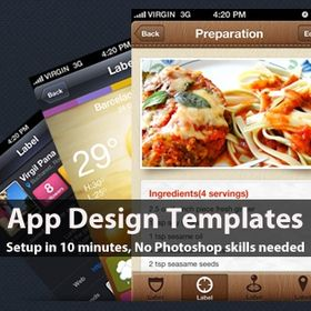 appdesignvault
