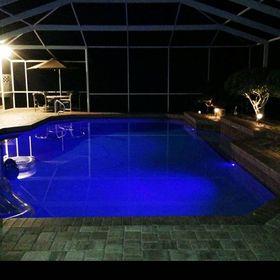 Peeler Pools, Inc