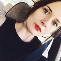 Eloise Morthen