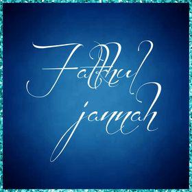 Fatkhul jannah