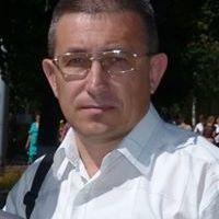 Andrey Zinchenko