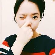 Jae Won
