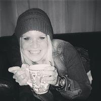Melissa Grguric