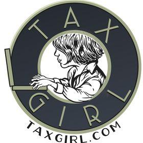 taxgirl