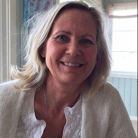 Marianne Skarpnes