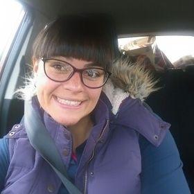 Bianca Zietsman