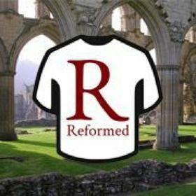 Reformed Tees