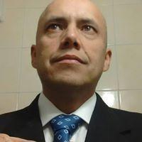 Luis Corredor