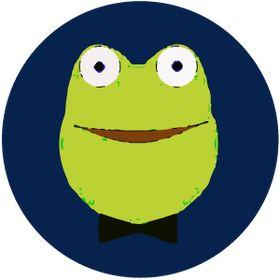 Froggy Frog 9000