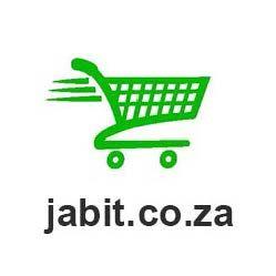 Jabit