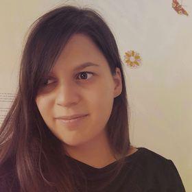 Andreea Dronca