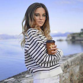 Yanina Orli