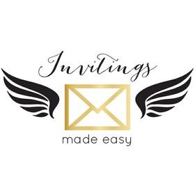 Invitings made easy
