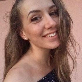 Mariella Carluccio