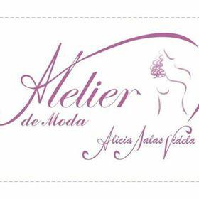 Atelier Mendoza