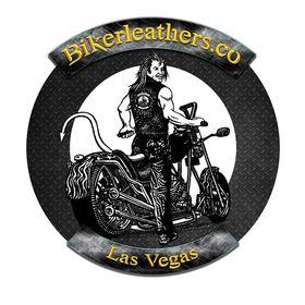 leathersbiker