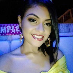 Monica Osorio