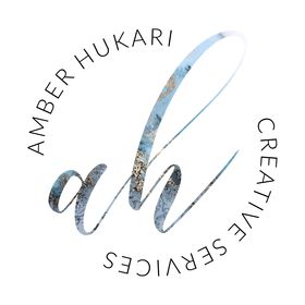 Amber Hukari Creative