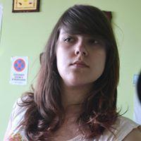 Magda 'Madz' Pataj