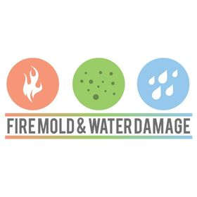 Long Island Fire, Mold & Water Damage Services
