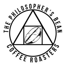 The Philosopher's Bean