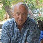 Moutzouris Georgios