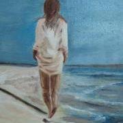 5084b76baf Nancy Mitchell (mimmae08) on Pinterest