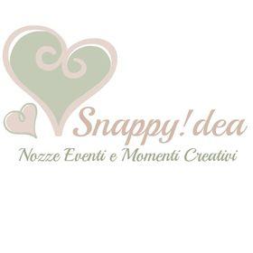 Snappy!dea