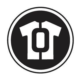 Shirts101