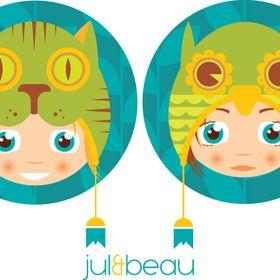 Jul&Beau