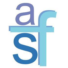 ASF Medikal