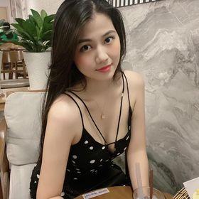Jenny Wijaya