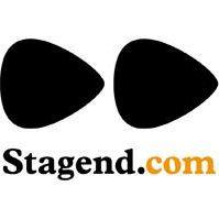 Stagend