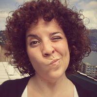 Sofia Sartorelli