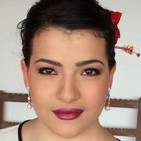 Nicole Capodiferro