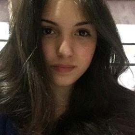 Ayla Brogio