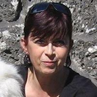 Dagmar Podhorska