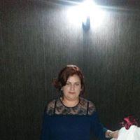 Mares Elena