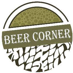 BeerCorner