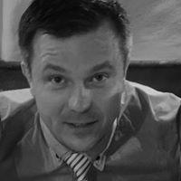 Marcin Gryżenia