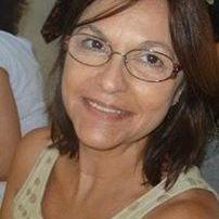 Elizabeth Gribel